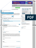 Sap Ittoolbox Com Groups Technical Functional Sap Acct Asset 5