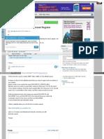 Sap Ittoolbox Com Groups Technical Functional Sap Acct Asset 2