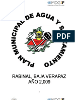 03 PLAN DE AGUA Y SANEAMIENTO RABINAL.docx