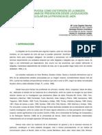 Anorexia PDF