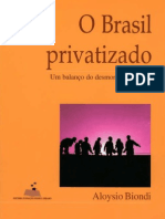 Brasil_Privatizado.pdf