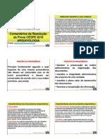 109539380-Dicas-arquivologia