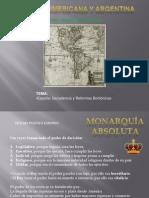 145-Espana Decadencia y Reformas Borbonicas