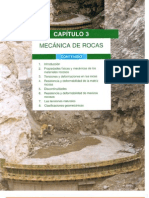 Cap 03 Mecanica de Rocas