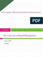 Brand Equity Kevin Lane Keller