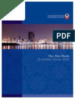 Economic Vision 2030 Full Version