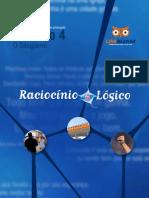 Raciocinio Logico m04 A2