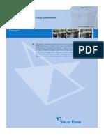 solid.edge.large.assemblies.white.paper.15.pdf
