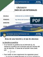 aplicacionesdeintegrales-091125031346-phpapp02.ppt