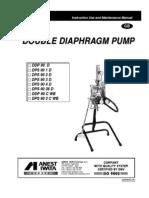 DPS90D