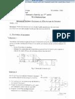 Machines Electriques Et D_electronique de Puissance_2