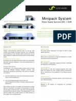 01_Datasheet_Minipack_1U_Systems_48V_1_6kW__DS__CTOM0201_DS3___1___6_