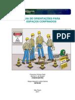 GUIA_DE_ORIENTAÇÕES_PARA_ESPAÇOS_CONFINADOS_-_VERSÃO_PARA_EDIÇÃO