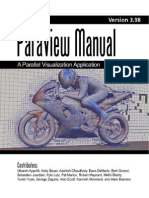 ParaViewManual.v3.98