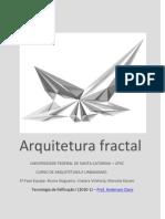 arquitetura_fractal_2010-1.pdf