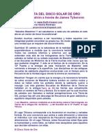 37300852-LA-12ª-PUERTA-DEL-DISCO-SOLAR-DE-ORO