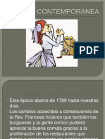 EDAD CONTEMPORÁNEA.ppt