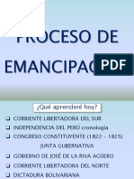 procesodeemancipacion4to-101205203829-phpapp01