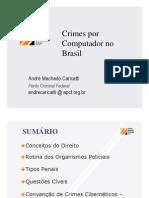 Crimes Ciberneticos 3