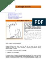 Astrologie horaire_Denis Labouré.pdf