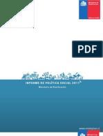 ipos_2011.pdf
