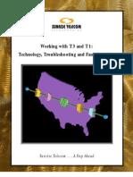 T1_T3_book