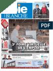 Journal L'Oie Blanche du 6 mars 2013.