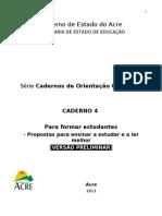 CADERNO 4 - Parte 1 Parcia Final.doc
