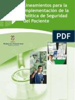 Lineamiento_seguridad_del_paciente 13 Julio y 14 Julio