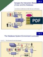 Database.ppt