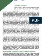 Trento 3