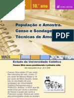 macs10tema11
