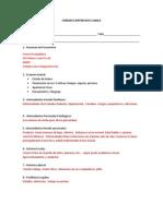 FORMATO ENTREVISTA CLINICA.docx