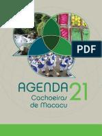 Cachoeiras_Agenda21-Comperj