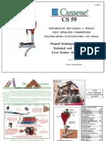 cs59man