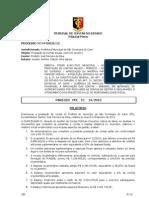 02626_12_Decisao_jcampelo_PPL-TC.pdf