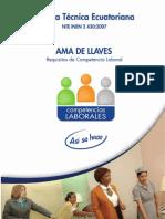 AMA DE LLAVES.pdf