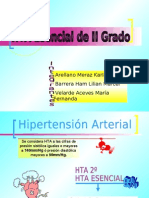 htaesencial