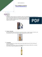 bebidas-alcoholicas