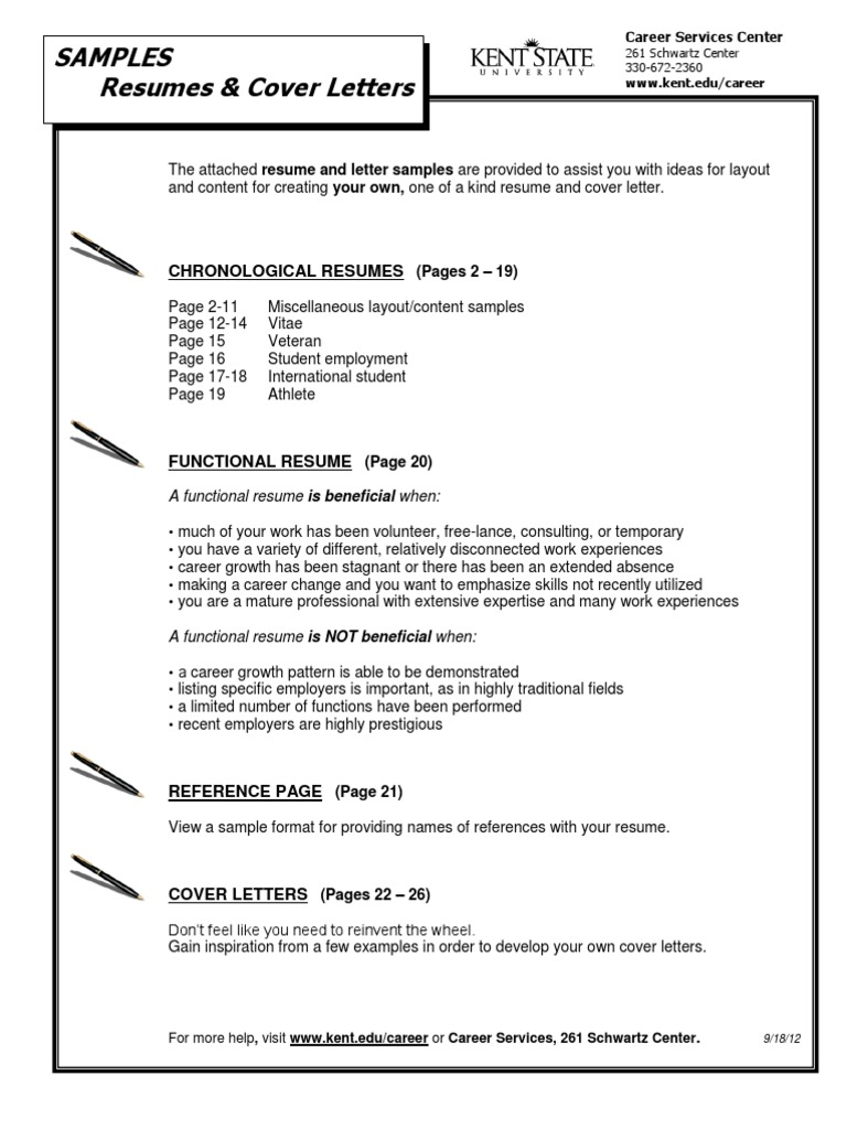 samples resumes cover letters school counselor computer network - Samples Of Resumes And Cover Letters