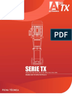 006-SerieTX