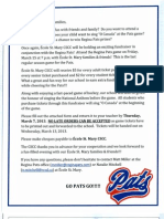 Regina Pats Ticket Order Form.pdf