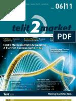 Telit2market No 6-11 English_