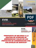 Presentacion+Carlos+Agosto+2012
