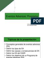 25_Programa_Eventos_Adversos.pdf