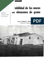 Muros Almacen Granero Hd_1957_12