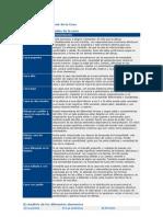 Analisis-del-dibujo-Test-de-la-casa.pdf
