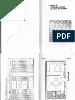 arquitetura e construção - 164 modelos de planos de casas(1)