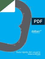 Guia Uso Dolibarr.pdf