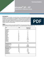 Ttb+dtest+SP-NT+deteclev+0409e2.pdf